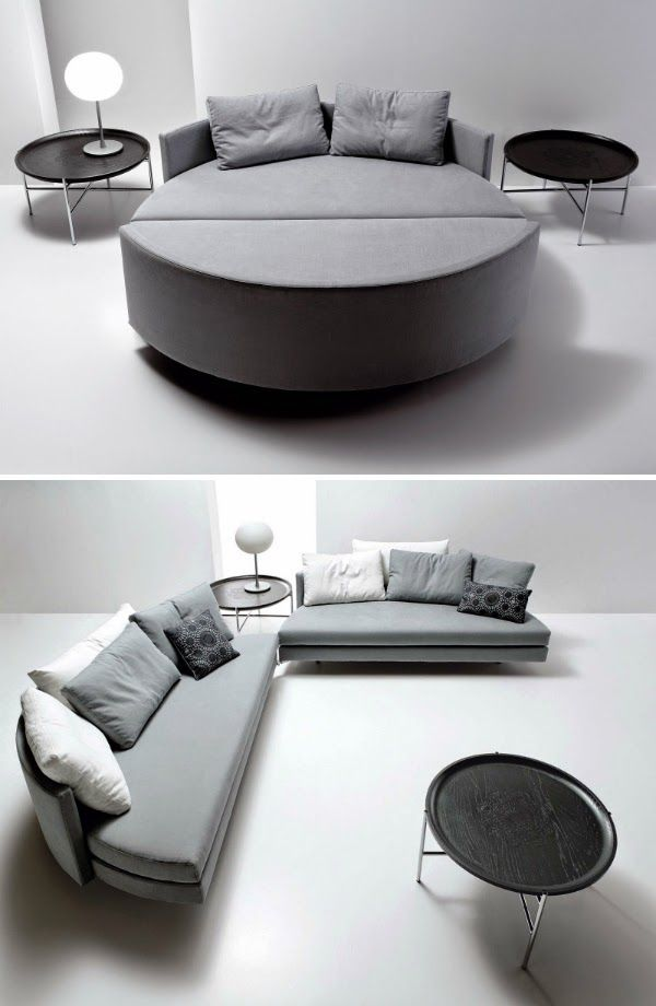 3 piece living room table set wall ideas with tv i'm addicted to multi-purpose furniture | the cornish life