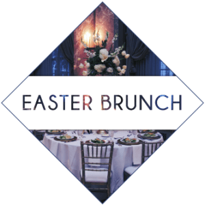 Easter-Brunch-Button