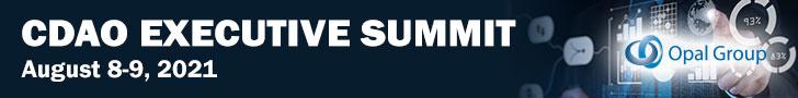 CDAO-Executive-Summit