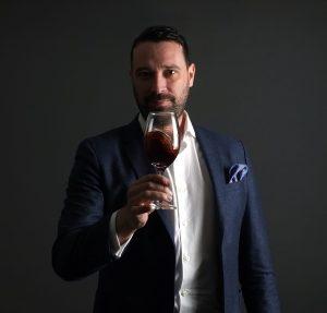 Claudio-Martins-Business-Magazines-2019