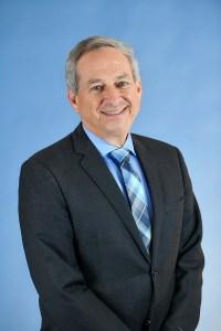 Dr-Michael-Olenick-Business-Leader-2020