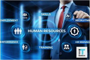 HR-Keeping-the-Companies-at-the-Forefront-of-Innovation