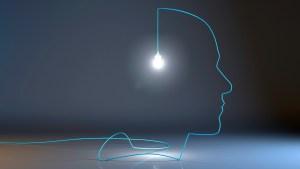 Organizations-Way-Forward-A-Digital-Leader
