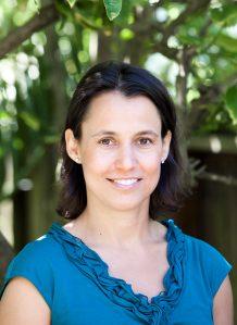 Stephanie-Soler-Powerful-questions