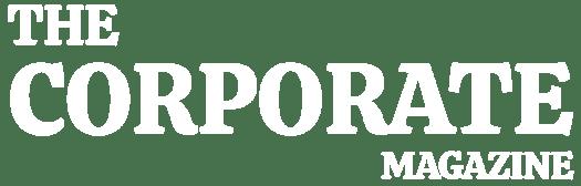 The-Corporate-Magazine-logo