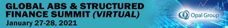 Global-abs-&-structured-finance-virtual