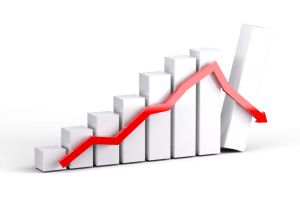 6-Tips-For-The-Business-Enterprises-to-Combat-Recession