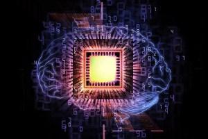Neuromorphic-Engineering– Leading-the-Decade