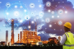 Digital-Technology-Ruling-the-Oil-and-Gas-Industry