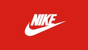 Nike-shares-decreased-as-supply-chain-havoc-led-retailers -to-slash-revenue-forecasts