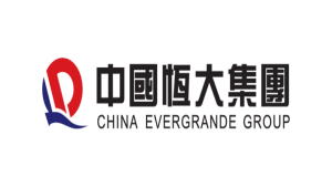The-Evergrande-crisis-may -be-a-tempest-in-a-teapot,-says-the-analyst