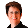 A Pioneering Leader | Sheila Kloefkorn