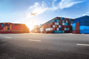 Reducing-supply-chain-disruptions-with-integrated-logistics