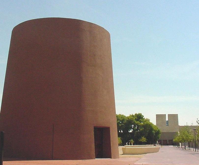 Mundos de Mestizaje Tour – Albuquerque, NM