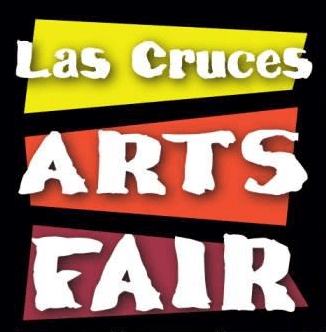 Las Cruces Arts Fair – Las Cruces Convention Center – March 1 – March 3, 2019