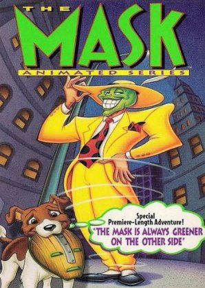 The_Mask_The_Animated_Series_cover