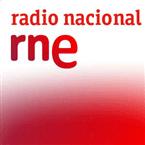 radio zenders aan de costa blanca