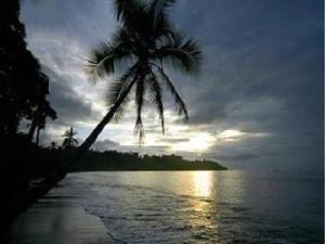 15_Beach_at_Aguila_de_Osa_340x255