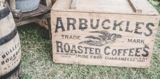 trade costa rica