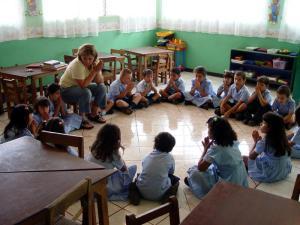 school-costa-rica