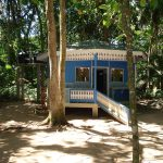 cahuita-national-park-3