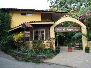 montezuma hotel aurora