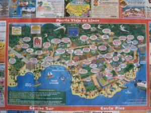 puerto-viejo-map
