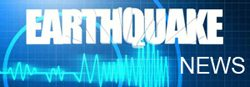 earthquake costa rica