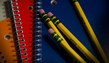 school supplies costa rica