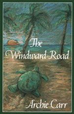 The-Windward-Road