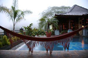 beautiful home in atenas costa rica