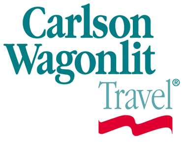 carlson wagonlit travel acquires centenial group in costa rica. Black Bedroom Furniture Sets. Home Design Ideas