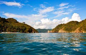 Explore Costa Rica's Best Beaches: Nicoya | TCRN