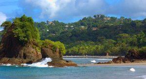 Explore Costa Rica's Best Beaches: Manuel Antonio | TCRN