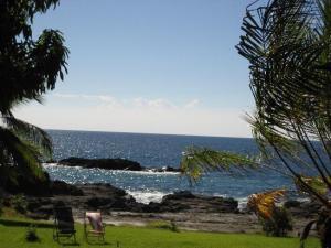 Explore Costa Rica's Best Beaches: Montezuma | TCRN
