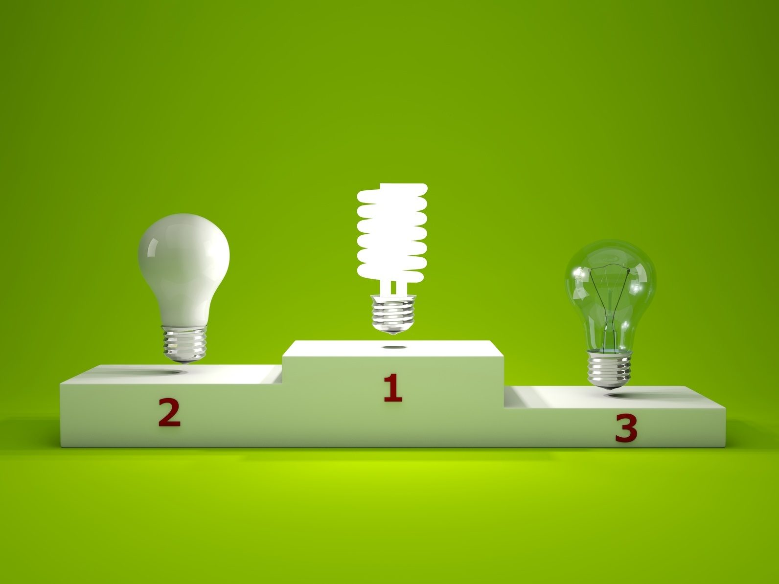 how to be more energy efficient at work