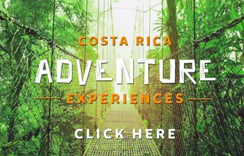Costa-Rica-adventure