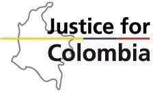 Justice for Colombia