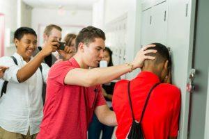 Counsel Kids Teens Bullying Bully Confidence Self Estem