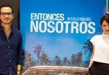 About Us, Film, Movie, Jimenez, Castaño, Diego, Sofía, Oscars, 2017, Best Foreign Film