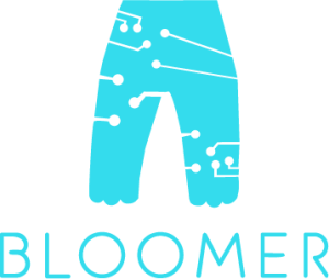 Bloomer Tech, Development, MIT, Brazier, App, Heart Monitor
