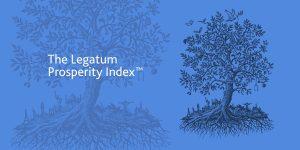 Legatum Institure Prosperity Index World 149