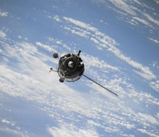 costa rica space program