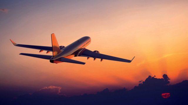 costa rica airlines
