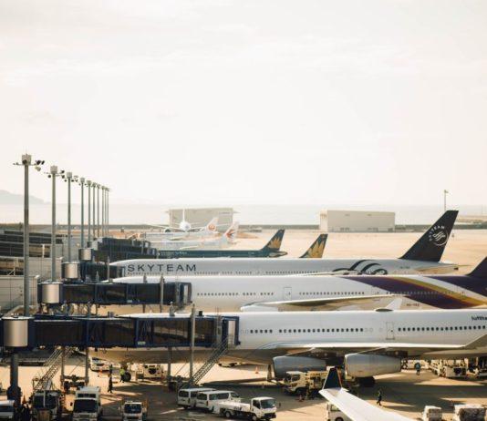 airline costa rica