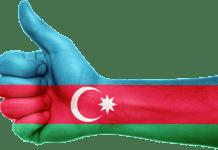 Azerbaijan Costa Rica