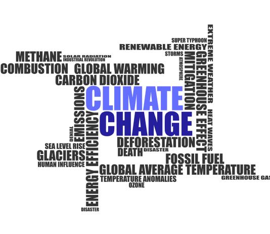 climate change costa rica