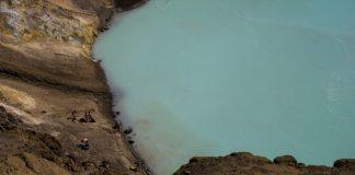active volcano costa rica