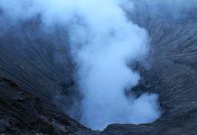 volcano costa rica