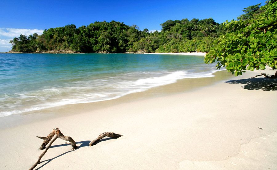 The Most Beautiful Beaches To Visit In Costa Rica The